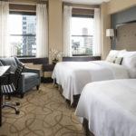 inn-signature-room-A