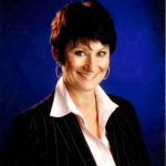 Wendall Smith, Vice President Human Resources: wsmith@wac.net
