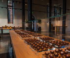cp-frans-chocolate-tour-tasting