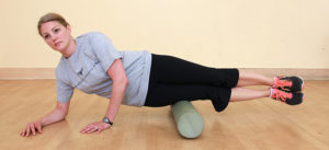 FItTip-sara-moser-IT-band-roller-1