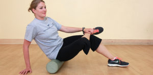 FitTip-sara-moser-IT-band-roller-4