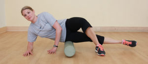 FitTip-sara-moser-IT-band-roller-5