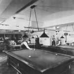 history-WAC-billiards