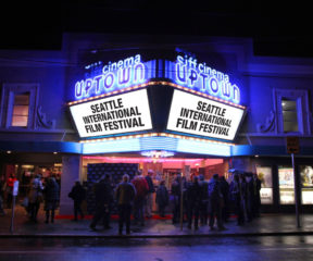 5th Annual Seattle International Film Festival Preview