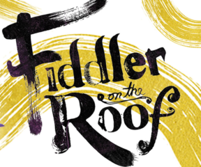 Fiddler on the Roof at Paramount Theatre