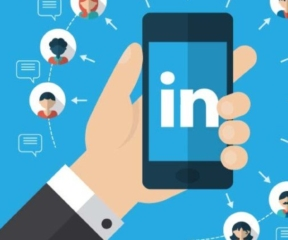 Professional Polishing I: Leveraging LinkedIn