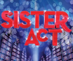 Sister Act at The 5th Avenue Theatre
