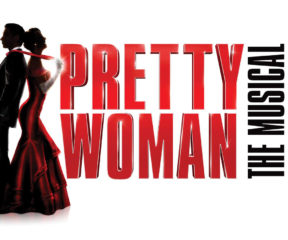 Pretty Woman at The Paramount Theatre